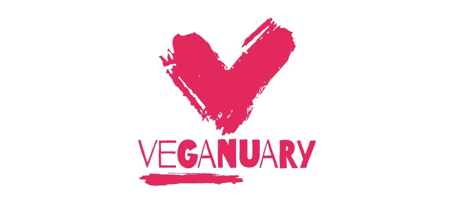 Veganuary – just try it